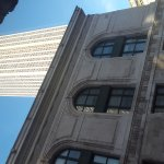 Photo of Hotel 373 Fifth Avenue