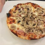Photo of Pizzeria da Luca