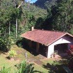 Photo de Sitio Arariba