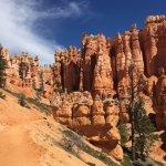 Queen's Garden Trail - remarkable scenery (10)