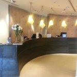 Foto de Alfonso Hotel