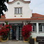 Photo of Villa das Rosas