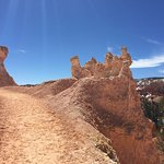 Navajo/Queens Garden Loop - Bryce Canyon NP (3)
