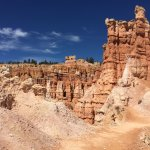 Navajo/Queens Garden Loop - Bryce Canyon NP (4)