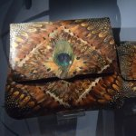Museum of Bags and Purses Foto