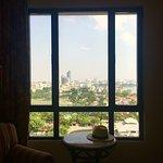 Photo of Sheraton Hanoi Hotel