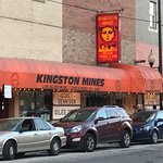 Kingston Mines Foto