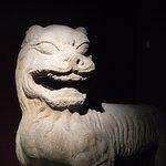 Photo of Xi'an Museum