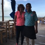 Photo of Mia Reef Isla Mujeres