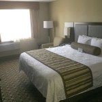 Best Western Plus InnTowner - Madison, Wisconsin