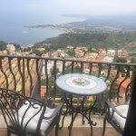 Hotel Villa Ducale fényképe
