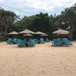 Photo of Courtyard by Marriott Bali Nusa Dua Resort