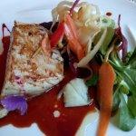 Photo de Restaurant Le Grand Bleu
