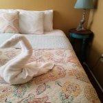 The Rex Motel Foto