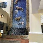 Photo de Hilton Lexington Downtown