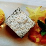 Photo of Restaurant Die Schule