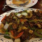 Photo of Lieu's Peking Chinese Restaurant