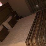 Photo of Petit Rio Hotel