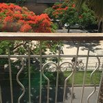 The Rothschild Hotel - Tel Aviv's Finest Foto