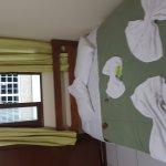 Photo of Hotel Fazenda Caledonia Inn
