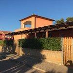 Photo of Residence Ombraverde