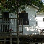 Foto Horseblock Point Cottages
