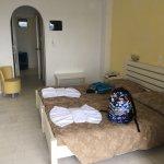 Foto de Pandrossos Hotel