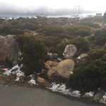 Photo de Mount Wellington