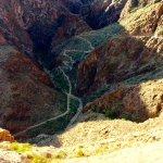Bright Angel Trail Foto