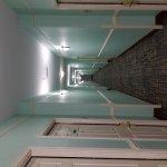 La Quinta Inn & Suites South Padre Island Foto