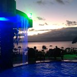 Hotel Portalo Foto