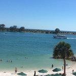 DreamView Beachfront Hotel & Resort Foto