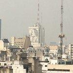 Foto de Hotel Ibis Buenos Aires Obelisco