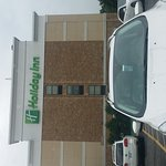 Holiday Inn Gurnee Convention Center resmi