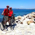 Fantastic coastal tour