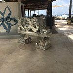 Kool Beach Club Foto