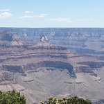 Grand Canyon by One Day Tours