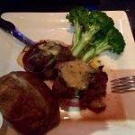 Photo of Annie's Paramount Steak House