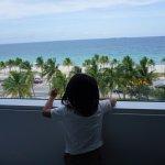 Foto de Sonesta Fort Lauderdale Beach