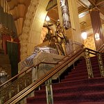 Photo de Pantages Theatre