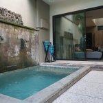 Foto de Cicada Luxury Townhouses