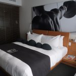 Foto di Hotel Le Germain Maple Leaf Square