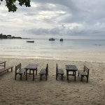 Beach - The C Samet Beach Resort Photo