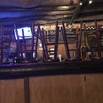 Hog Snappers Shack & Sushi (North Palm Beach)의 사진