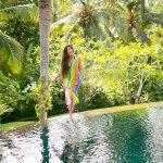 Soulshine Bali-billede