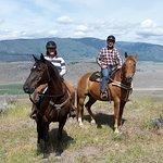 Photo de Sundance Guest Ranch