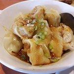 Photo de Taste Of Sichuan