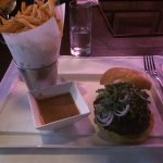 Thee Burger