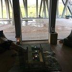 ION Adventure Hotel Bild