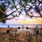 Photo Credits: Explore Sri Lanka Team